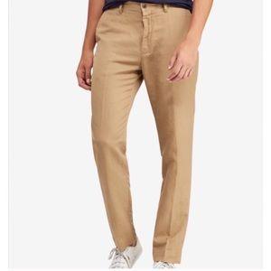 Polo Ralph Lauren Men's Bedford Chino Pants